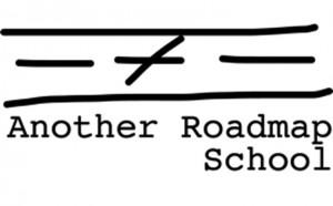 AR_Logo-300x186